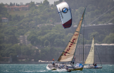 Kaan_Verdioglu_Photography_BMW_Sailing_Cup_2016_0019