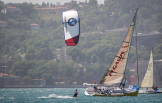 Kaan_Verdioglu_Photography_BMW_Sailing_Cup_2016_0018
