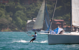 Kaan_Verdioglu_Photography_BMW_Sailing_Cup_2016_0001