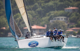 Kaan_Verdioglu_Photography_BMW_Sailing_Cup_2016_0006