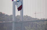 Kaan_Verdioglu_Photography_BMW_Sailing_Cup_2016_0022
