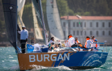 Kaan_Verdioglu_Photography_BMW_Sailing_Cup_2016_0024