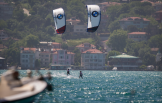 Kaan_Verdioglu_Photography_BMW_Sailing_Cup_2016_0013