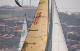 Kaan_Verdioglu_Photography_BMW_Sailing_Cup_2016_0023