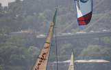 Kaan_Verdioglu_Photography_BMW_Sailing_Cup_2016_0020